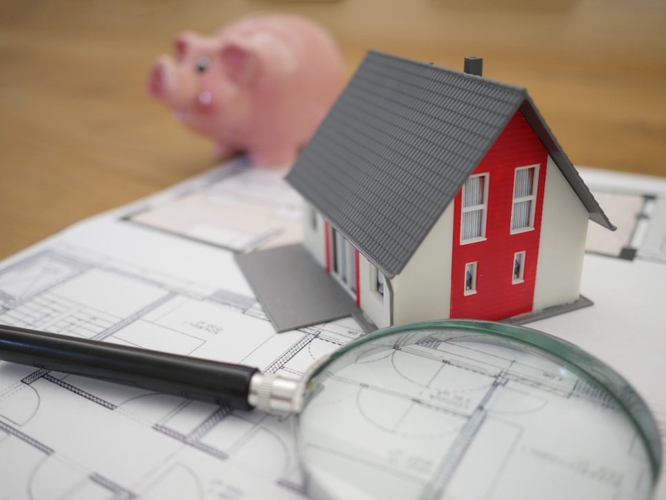 A home inspection: yes or no?