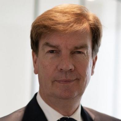 Jan Kokje