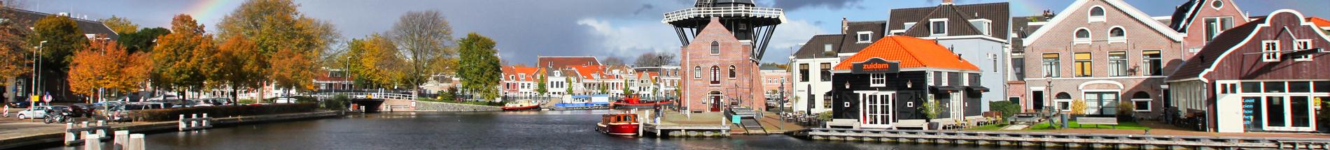 Makelaarsvereniging Amsterdam MVA