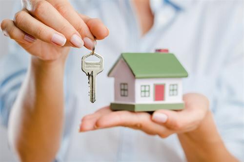 15 February 2021 | Buying A Home Webinar