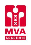 MVA Expats