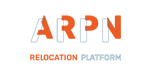 ARPN Relocation